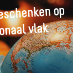 Relatiegeschenken op internationaal vlak: de valkuilen en tips