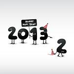 Het jaar afsluiten met enkele toppers onder de relatiegeschenken