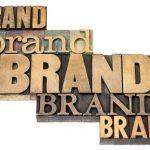 Branding is Big Business