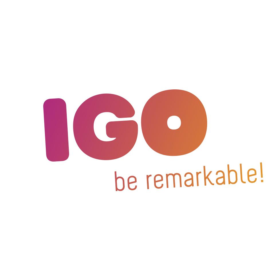 IGO Blog - Alles wat je wilt weten over relatiegeschenken