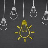 Marketing ideeen