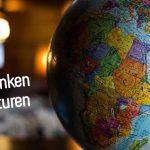 Het geven van (relatie)geschenken en andere culturen