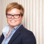 In gesprek met Caroline Lammers, medewerkster Sales