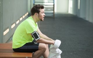 GezondSport_Sportsman