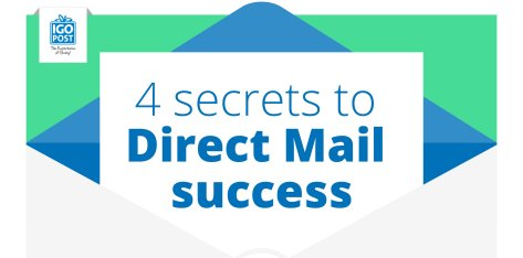 Infographic_Direct_Mail-header