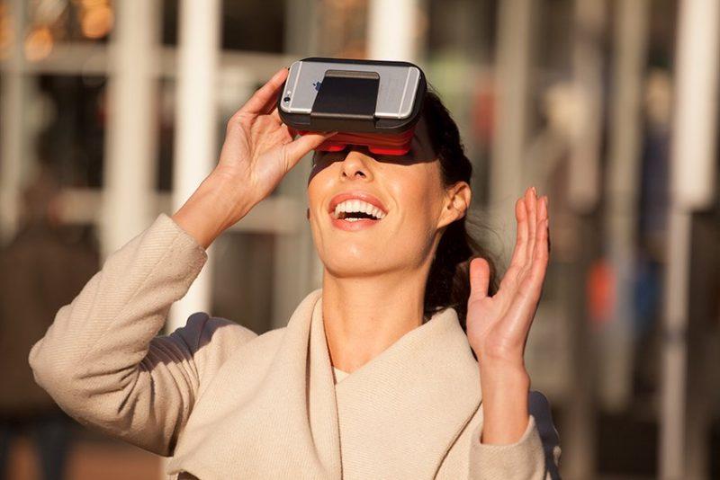 VR-Header-picture