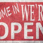 6 redenen om een open dag te organiseren & 10 tips voor een succesvolle open dag
