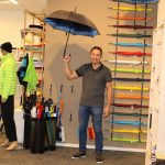 Medewerker aan het woord: Jan van der Schoot, medewerker sales