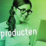 Top 10 promotionele producten voor je kantoor