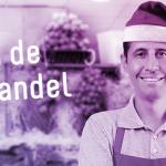De beste kerstpromotieproducten voor de detailhandel