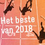De beste promotieproducten en relatiegeschenken van 2018!
