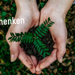 Duurzame relatiegeschenken | trends 2018/2019